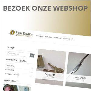 Schuifpuirenovatie-Zwolle